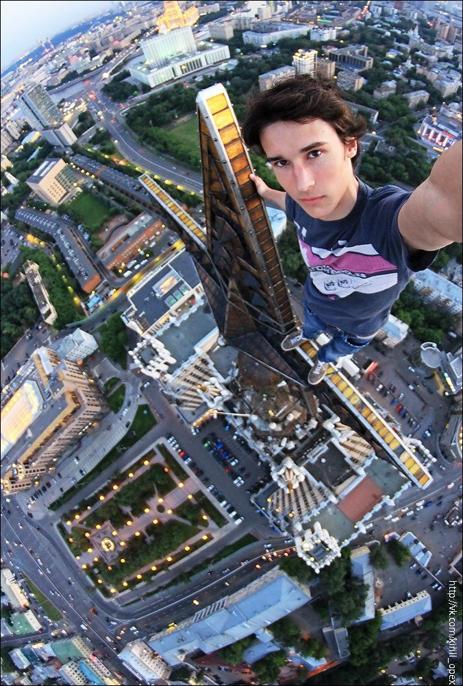 Rooftopping-Kirill-Oreshkin-07