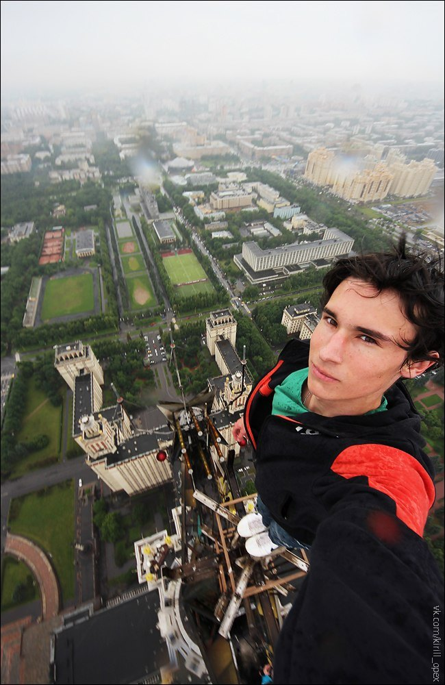 Rooftopping-Kirill-Oreshkin-08