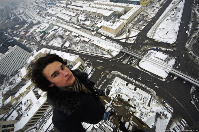 Rooftopping-Kirill-Oreshkin-10